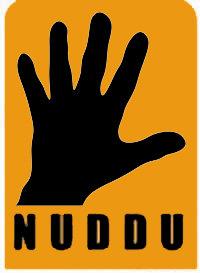"""Corrieri: votate """"a Nuddu"""""""