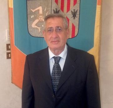 Sicilia, Aiello assessore alle risorse agricole