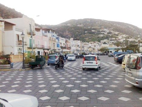 Canneto e la necessità di una strada a monte (1)
