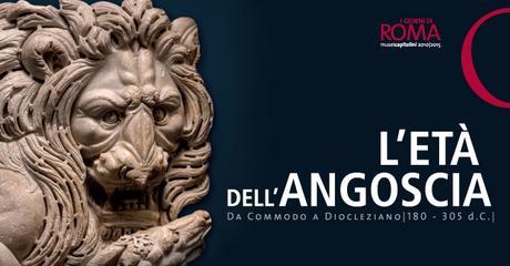 I Giorni di Roma: L'Età dell'angoscia in mostra ai Musei Capitolini