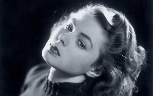 I capricci di una diva: la casa di Ingrid Bergman a Stromboli