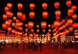 Alle Eolie formazione in cultura cinese e guest relation