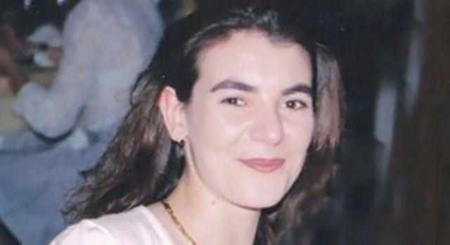 Salina Festival Musica: un premio speciale a Denise Cosco, figlia di Lea Garofalo