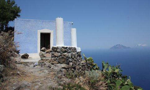 Homes on Islands: comprare casa alle Eolie