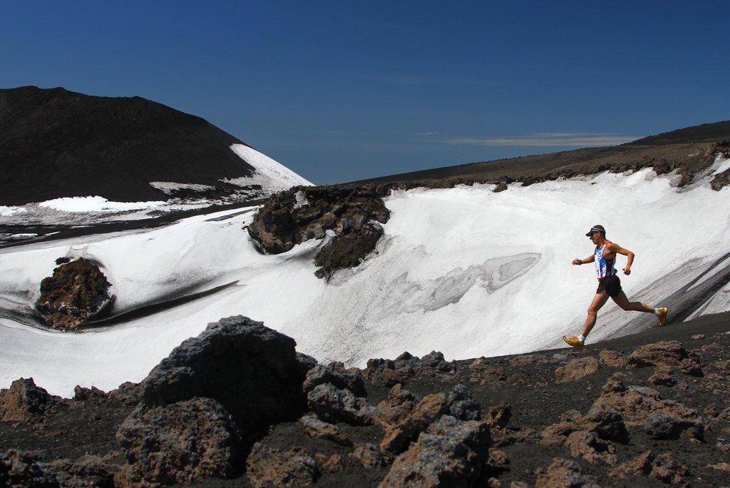 Millet Sicily Volcano Trail: alla scoperta dei vulcani della Sicilia
