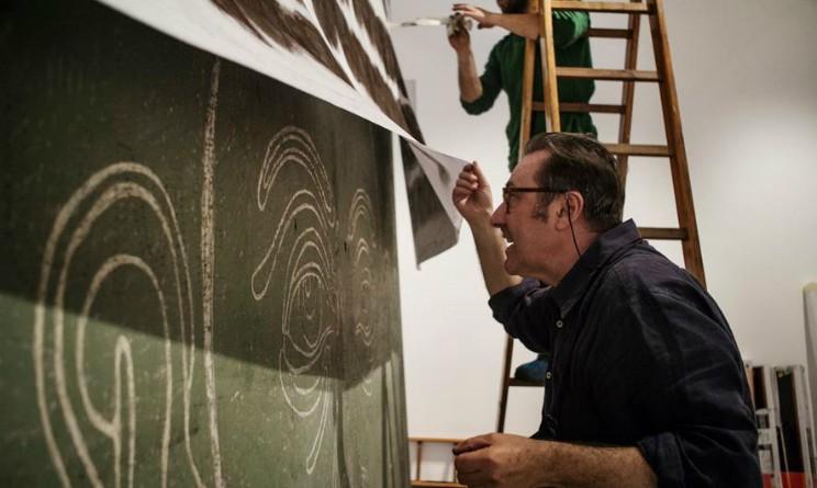 Al Macro di Via Nizza fino al 2 ottobre: Dall'oggi al domani. 24 ore nell'arte contemporanea
