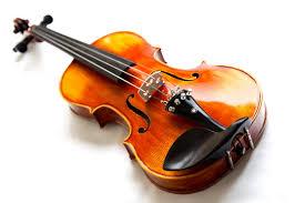 Eolie in Classico: al via la rassegna di musica classica dell'arcipelago  2° Parte