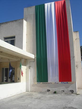 Elezioni, Lipari II chiuso dal 21 al 26 febbraio