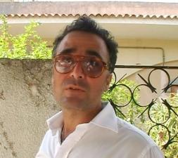 Montepaschi: metal detector non rileva taglierini