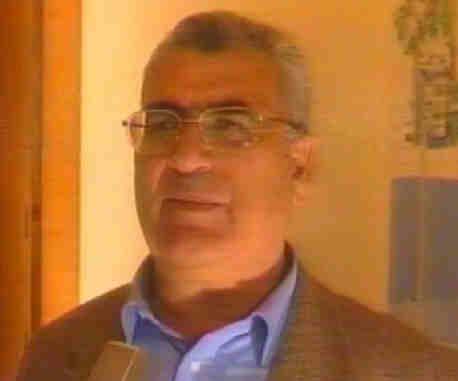 Nuccio Russo: segnalare al Ministero disservizi