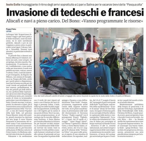 Pasqua 2011 invasione di tedeschi e francesi - Invasione di formiche in cucina ...