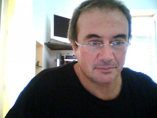 """""""Lipari è il momento di voltare pagina"""""""