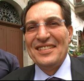 """"""" La Sicilia non è più a rischio default """""""