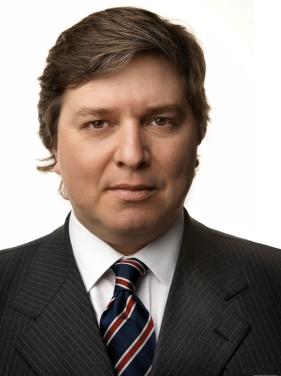 D'Alia ministro del governo Letta