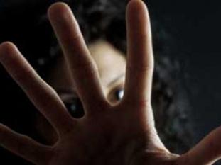 Donne, centro ascolto su violenza a Lipari