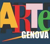 """La Salzano per il """"rinnovamento"""" di ArteGenova"""