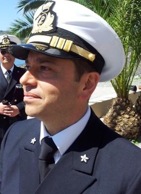 Onde anomale, risponde il Comandante di Porto
