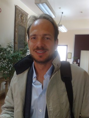 Del Bono: bene riduzione Imu Santa Marina