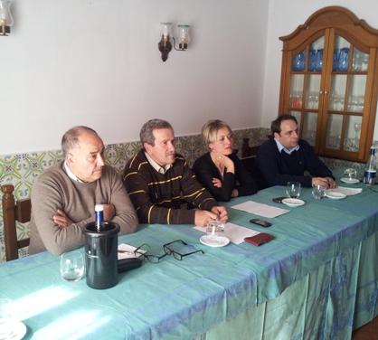 Confesercenti di Messina: ridurre tasse a Lipari
