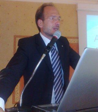 Canoni demaniali, Del Bono: riformulare decreto