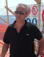 Comune di Lipari, De Vita confermato dirigente