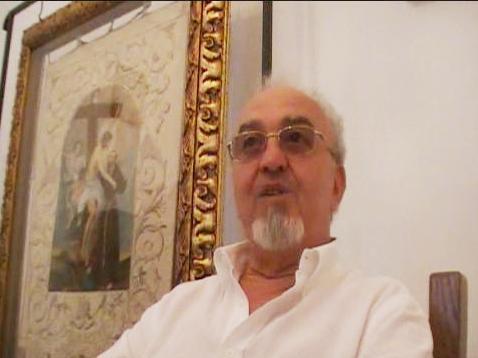 Festa di San Pietro e 40 anni di sacerdozio
