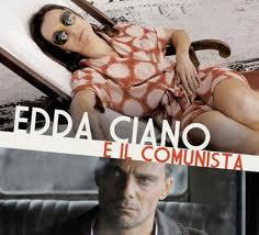 Edda Ciano e il Comunista, in oltre 3 mln alla tv