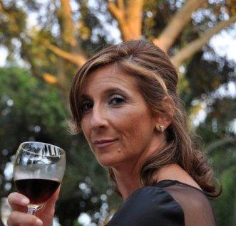 """Il Faro puntualizza:"""" Pajno resta candidata"""""""