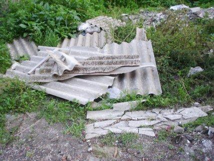 Panarea, quale Patrimonio dell'umanità ?