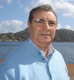 Lopes chiede chiarimenti sulla Tarsu (1)