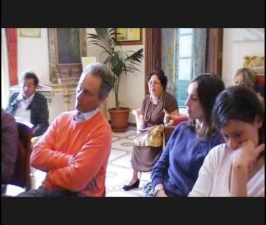 Lipari, Forum turismo: priorità corso V. Emanuele
