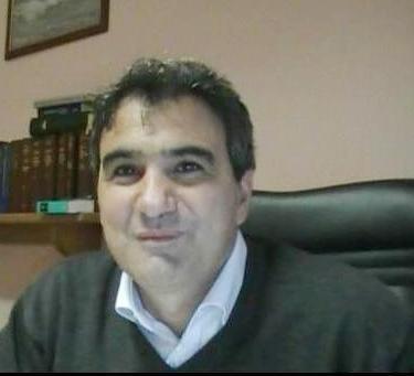 Ufficiale, Orto vicesindaco di Lipari