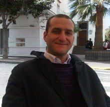 Punto Nascita, Biviano chiede incontro a Crocetta