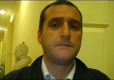 "Biviano al ""Grillo"": Sindaco espropri terreno"