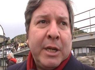 Cesa: orgoglio Udc per D'Alia ministro