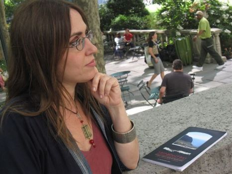 SalinaDocFest su bene comune e riscatto donna