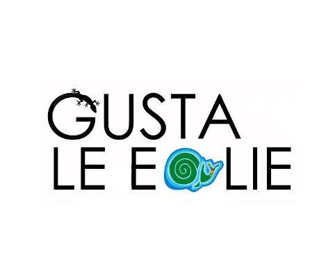"Menù ""Gusta le Eolie"" nei ristoranti isolani"