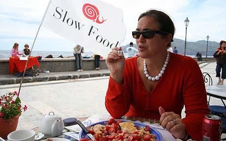 Slow Food Day, oggi a Salina si festeggiano i trent'anni dell'associazione