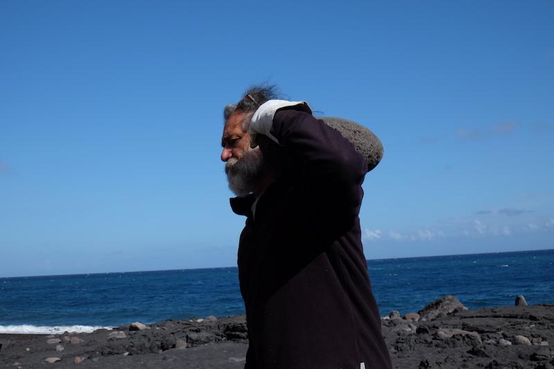 """""""Attiva Stromboli"""": il valore inestimabile della propria terra2° Parte"""