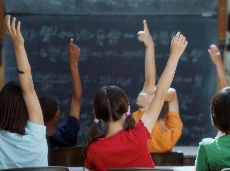 """Il sistema scolastico delle Eolie… un sistema """"immobile"""""""