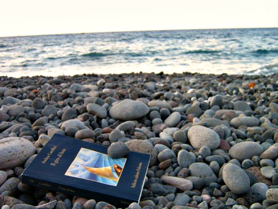 Verso tutti i mondi possibili: Bibliopride 2015