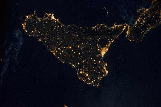 Comitato di Coordinamento: unione delle associazioni di albergatori di Messina