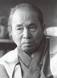 Domon Ken, il maestro del realismo giapponese  1° Parte