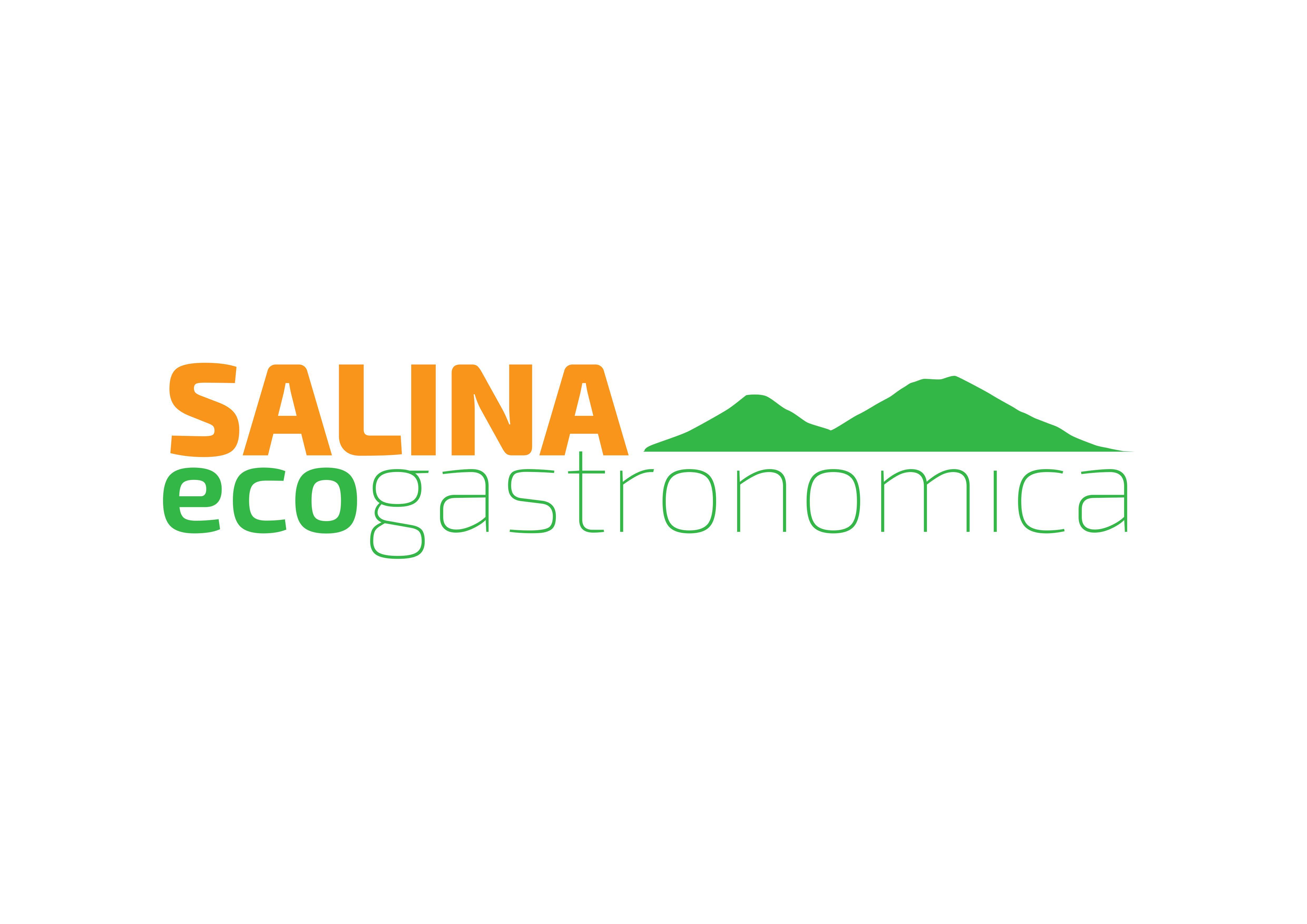 INSTAWALK – ALLA SCOPERTA DELLA MALVASIA TRA LE VIGNE DI SALINA
