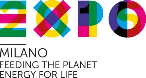 Expo Milano 2015: pronte la Sicilia e le Isole Eolie