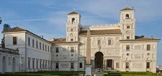 I Francesi a Roma: la mostra all'Accademia di Villa Medici2° Parte