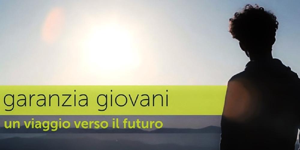Garanzia Giovani: un successo tutto eoliano