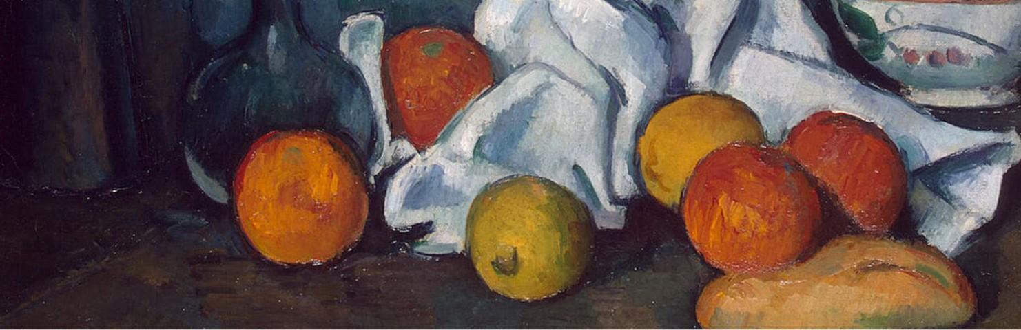 Giorgio Morandi in mostra al Complesso del Vittoriano