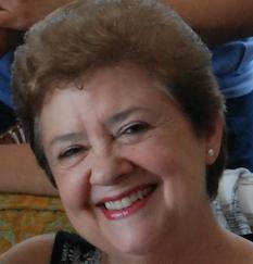 Curiosità: a Sidney Beatrice Iacono parlerà delle sue origini eoliane