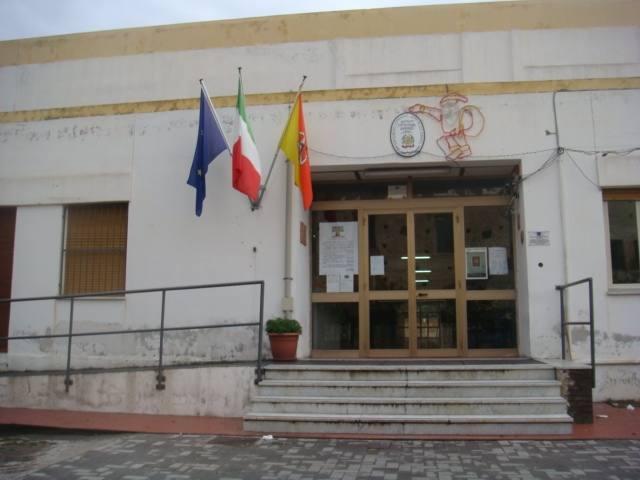 Disagi all'Isa Conti, l'intervista al Commissario straordinario Romano  2° Parte
